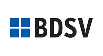 BDSV - BUNDESVEREINIGUNG DEUTSCHER STAHLRECYCLING- UND ENTSORGUNGSUNTERNEHMEN E.V.