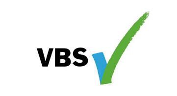 VBS - VERBAND DER BAYERISCHEN ENTSORGUNGSUNTERNEHMEN E.V.