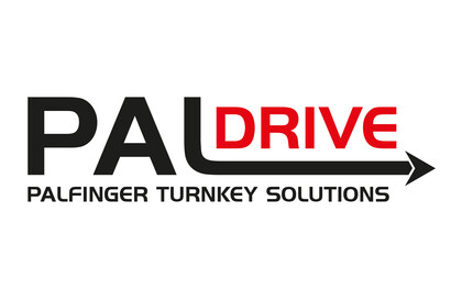 PALdrive Turnkey Solutions