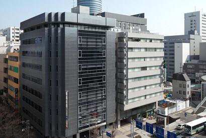 日本パルフィンガー株式会社