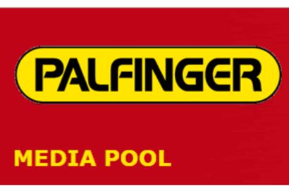 Media Pool