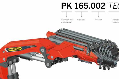 PK 165.002 TEC 7