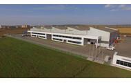 ИНМАН - крупнейший в РФ завод по производству КМУ
