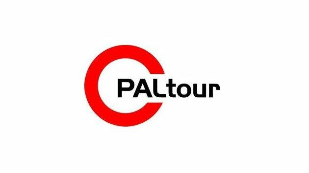 PALtour