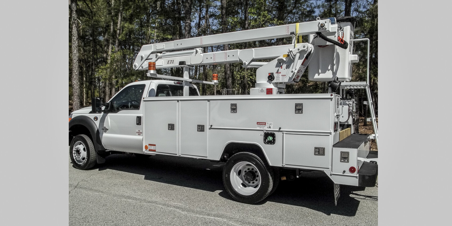 telsta boom truck wiring diagram liftmoore boom wiring