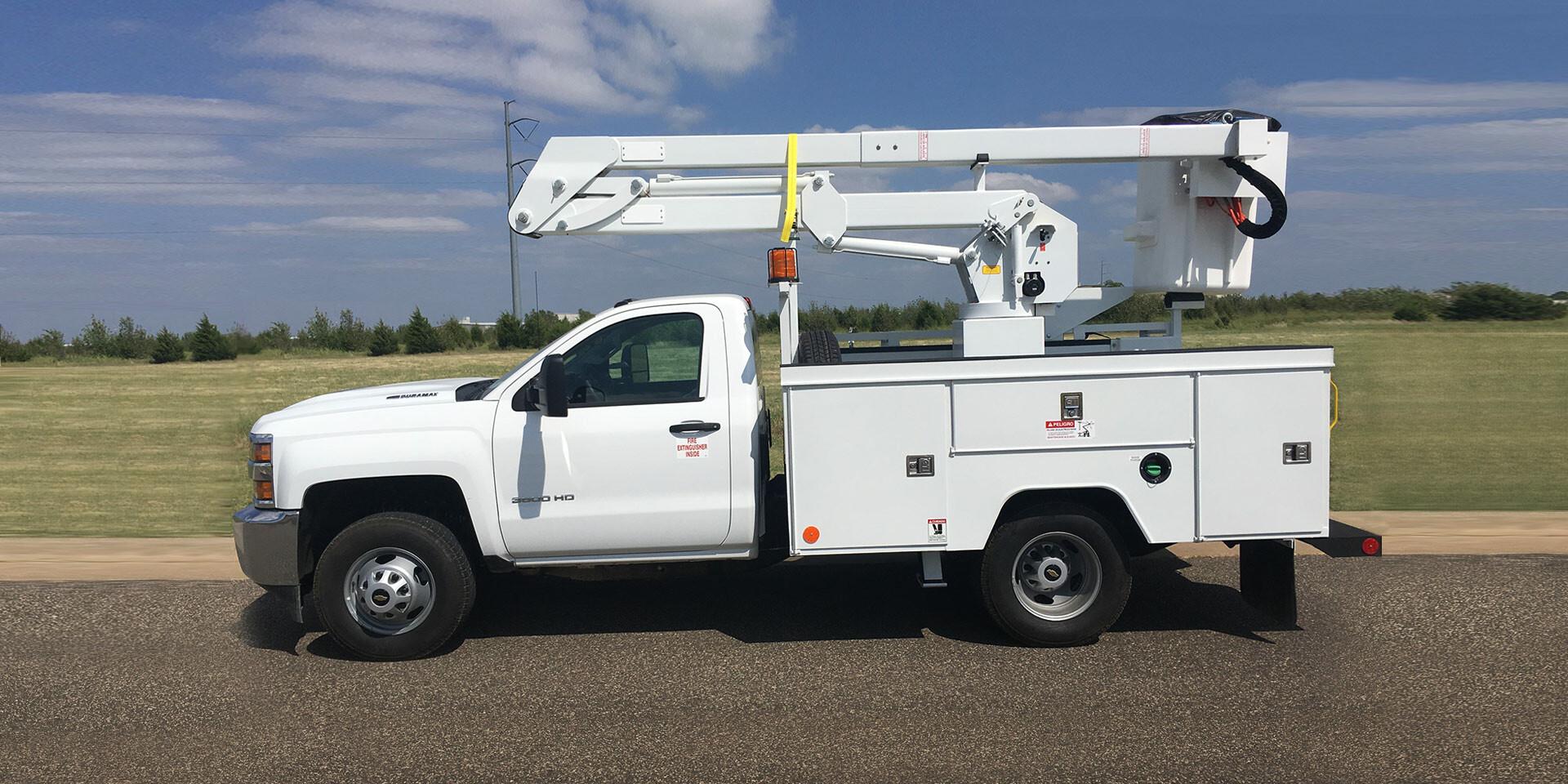 ETA37 w-crane 005