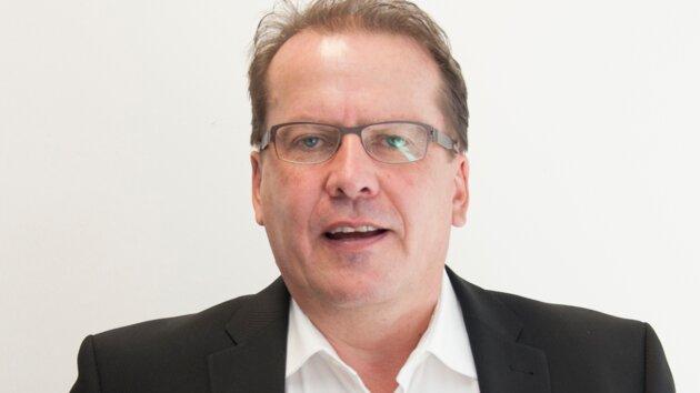 Michael Völker