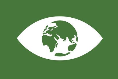 SDG 13: Climate action