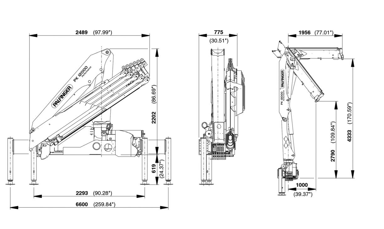 on john deere r92 wiring diagram