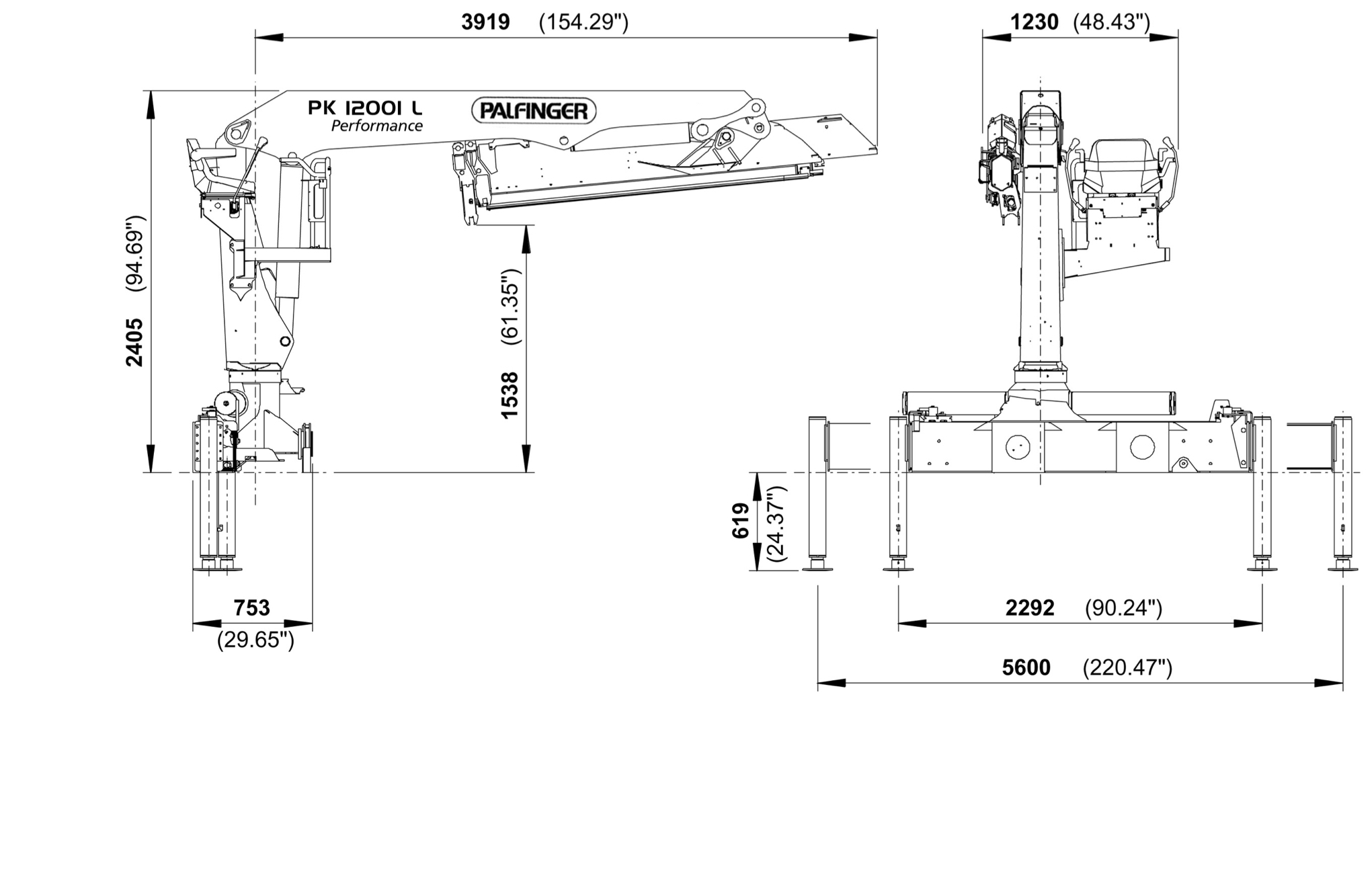 Diagrams In Addition Toyota Forklift Hydraulic Control Valve Diagram