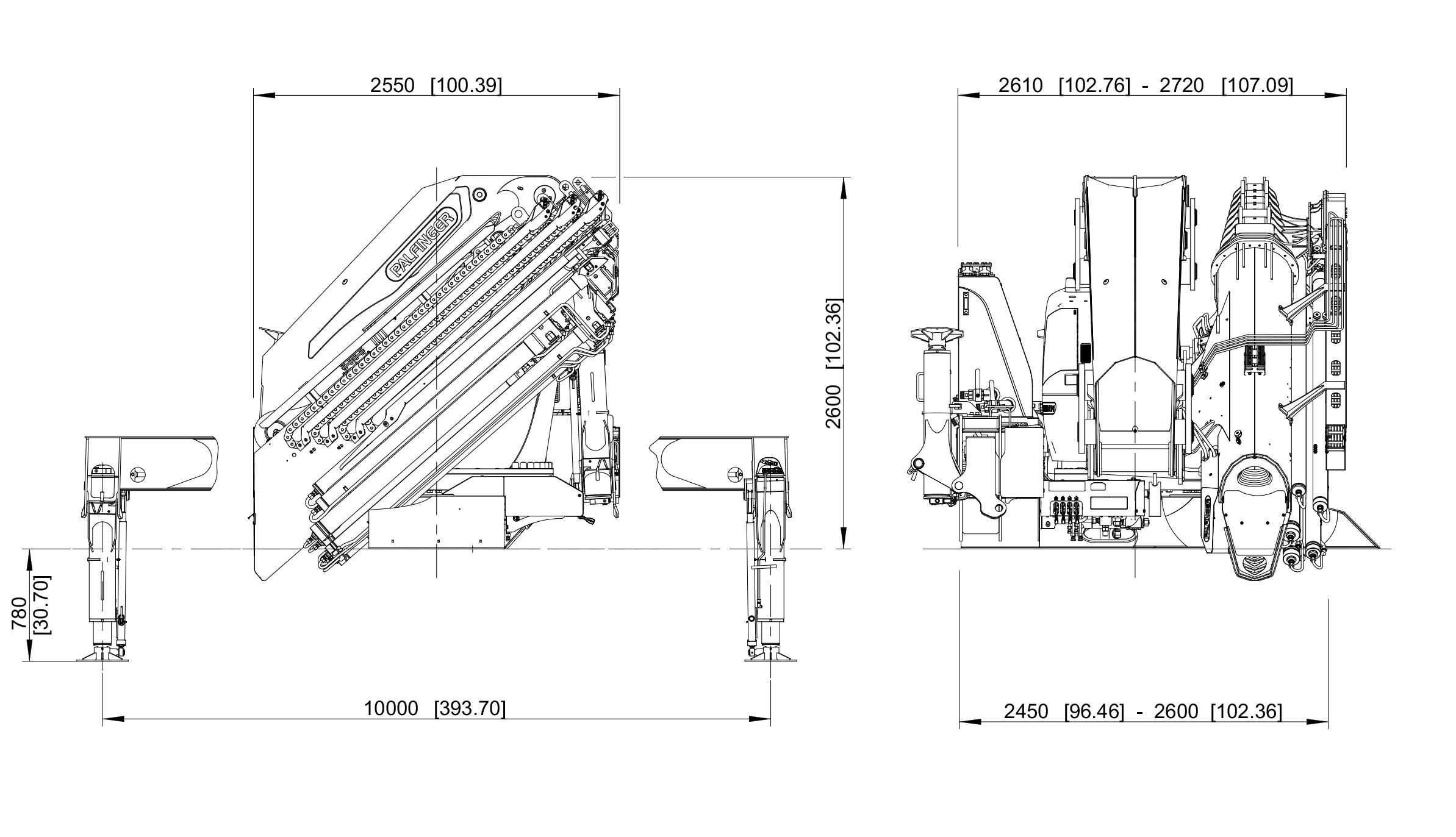 Wiring Diagram Moreover Overhead Crane Hoist Brake Wiring Diagram